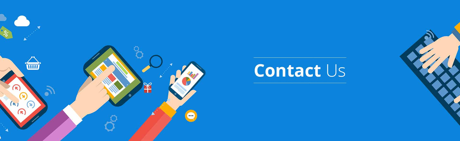 contact us banner 2