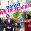 daddy were back 720p